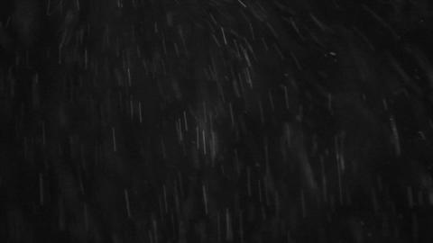 Particle Vol 2 Clip 01 Part 3 Footage