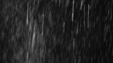Particle Vol 2 Clip 01 Part 1 Stock Video Footage