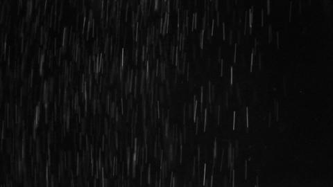 Particle Vol 2 Clip 10 Part 1 Stock Video Footage