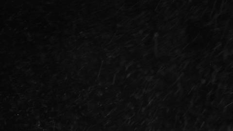 Particle Vol 2 Clip 11 Part 1 Stock Video Footage