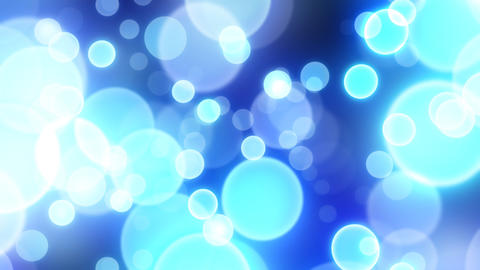 Neon Light in Dot Jt HD Stock Video Footage