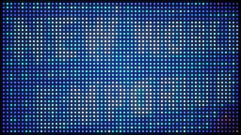 NewWorld Atom1 Stock Video Footage