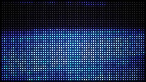 NewWorld Atom11 Stock Video Footage