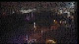 NewWorld Atom17 Footage