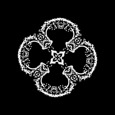 motif 10 Animation