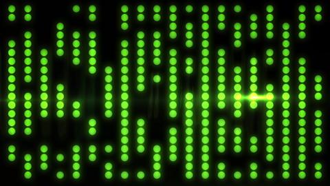 Machine Language Stock Video Footage