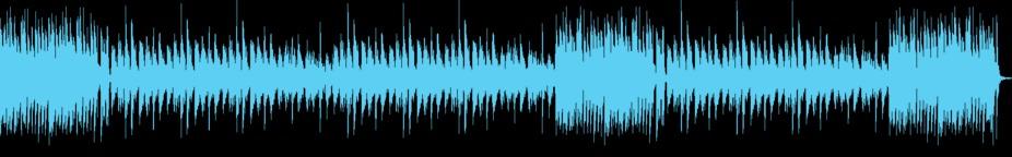 Jazzy Retro Vibes Music