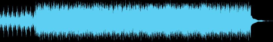 Morbossa Music