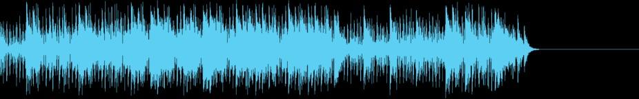 Latin Lounge Bongo Version Music