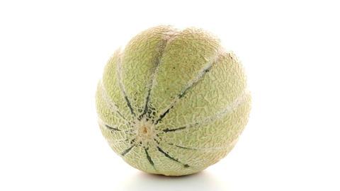 Honeydew melon Footage