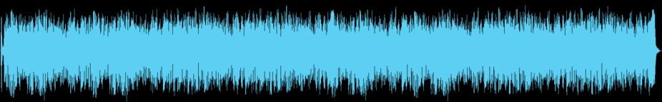 Ack Saliga Stunder Música