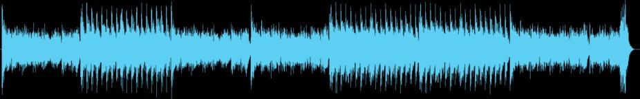 Beautiful Gavotte Music