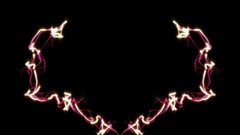 soudkey sample 008 Animation