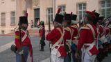 british soldier 03 Footage