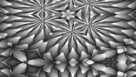FlowerMotif4 Animation