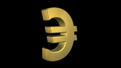euro 01 Animation