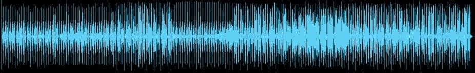 Desired Effect Music