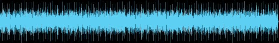 Gorumna Island Music