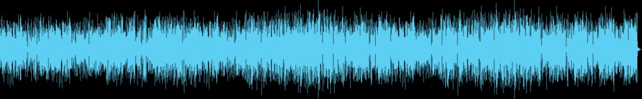 Maple Leaf Rag Music