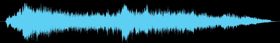 Revelation Reveal Music