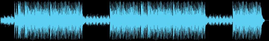 Rigvedic Hunter Music