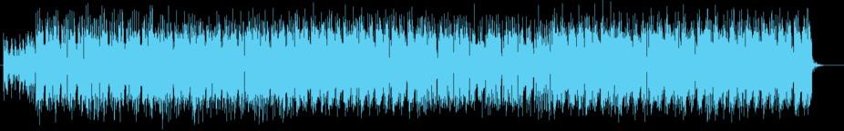 Subtracting Flow Music