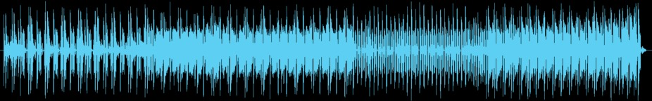Terra Nova Music