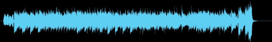 青いダニエ 音楽