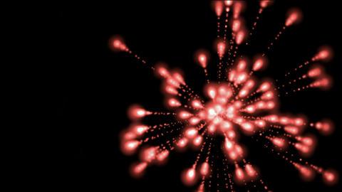 fireworks,holiday.Firecracker,Celebrations,weddings,joy,h... Stock Video Footage