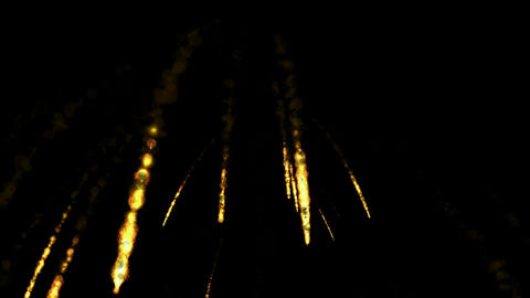 a group of missiles launched,smoke,fireworks.Battlefield,attacks,bombings,Celebrations,weddings,Chri Animation