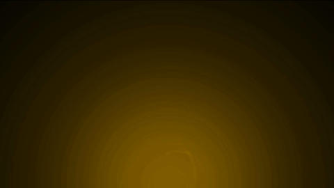 yellow fire and wire rays laser light,tech energy fiber... Stock Video Footage