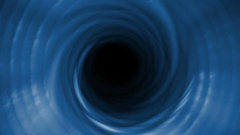 medical intestinal,deep tunnel hole and blackhole,gearwheel pipeline interface,turbulent of water,sw Animation