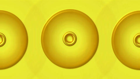 circle round,radar pulse Animation