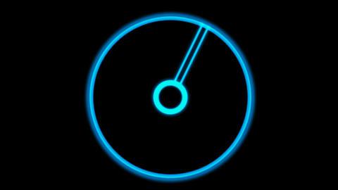 GPS,Radar.Engines,turbines,energy,machinery,power,diskett... Stock Video Footage