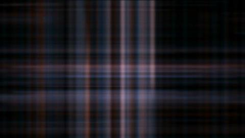 cross grid... Stock Video Footage