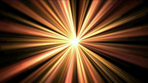 gold ray light,like as sunlight.Fireworks,romantic,material,stage,particle,Design,symbol,dream,visio Animation
