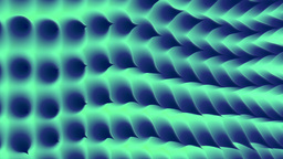 Culani - video background loop Stock Video Footage