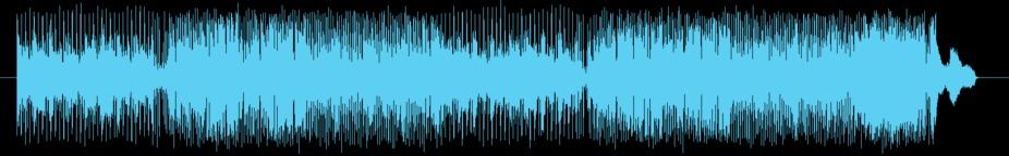 Ikusa JAPAN 戦 -off melody- Music