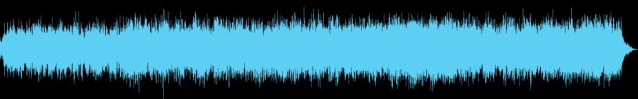 Digital Ocean 音楽