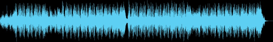 IT News Music