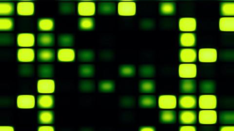 Lights Blink 1 Animation