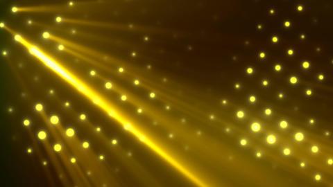 Volume Lights 2 Animation