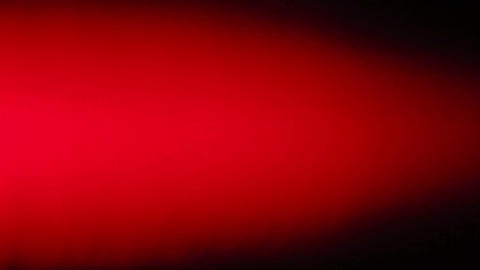 Fast Flashing Futuristic LED Glow Lights stock footage