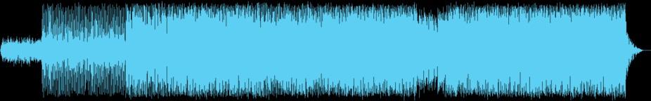 Deliver (Instrumental Version) Music