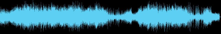 Cascade Music