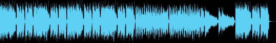 Pulsate Music