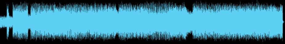 Chunka Love Music