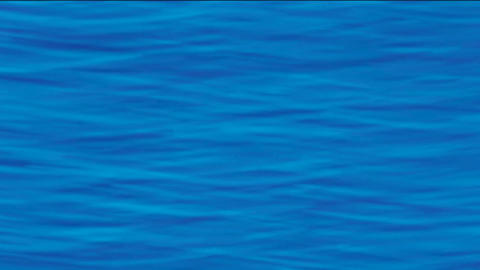 blue water wave background,lake surface.mind,surfing,beach,cloth,adventure,fountain,tide,waves,storm Animation