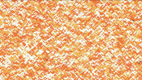 abstract orange irregular background,symbol,dream,visions,idea,creativity.Tsunami,tidal,boiling,freq Animation