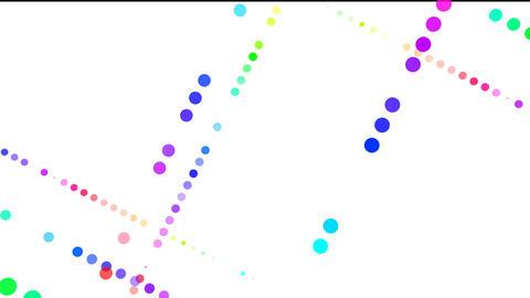 Dot9 A2b HD Animation
